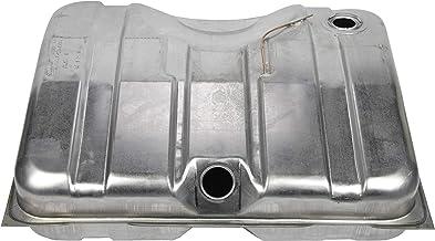 Spectra Premium AMC1 Fuel Tank