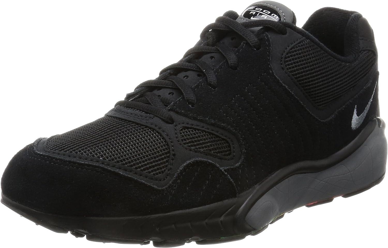 Nike Air Zoom Talaria '16 844695-002