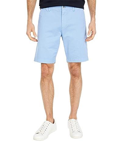 Psycho Bunny Diego Shorts (Belair) Men