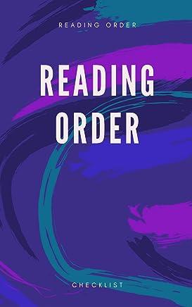 SERIES ORDER: Jeffrey Archer: READING ORDER AND CHECKLIST