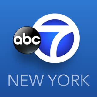 ABC7 New York – Local News & Weather