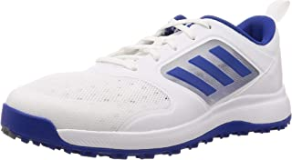 adidas Golf Shoes CP Traxion SL Tex Wide Fit