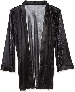 قمصان نوم للنساء مكونة من ثلاث قطع ملابس داخلية للنوم قطعة واحدة