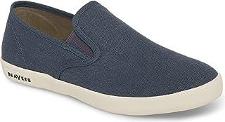 [シービーズ] レディース スニーカー Baja Standard Slip-On Sneaker (W [並行輸入品]