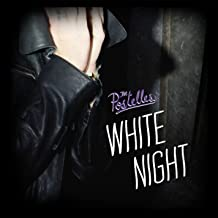 Best the postelles white night Reviews