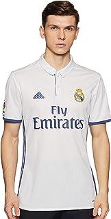 Amazon.es: 50 - 100 EUR - Real Madrid Club de Fútbol / Primera división española: Deportes y aire libre