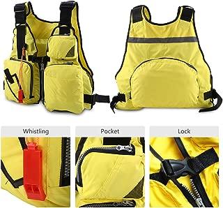 70n buoyancy aid