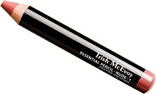 Trish Mcevoy Essential Pencil Nude