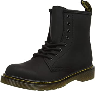 Best dr marten dupes uk Reviews