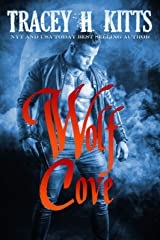 Wolf Cove: A Werewolf Romance Kindle Edition
