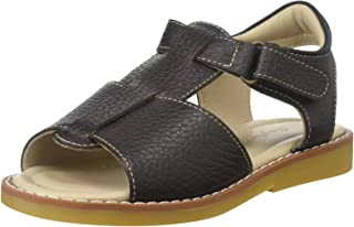 Elephantito Kids' Boy Sandal