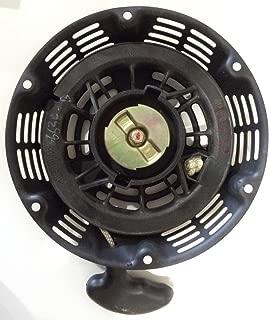 dek engine parts