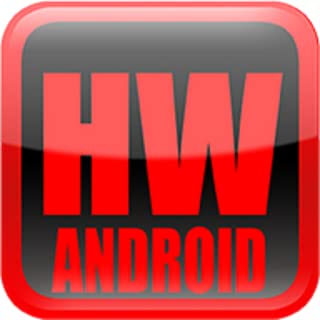 Tekin HotWire Lite Beta