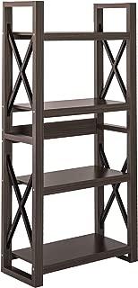 Best rustic furniture hut Reviews