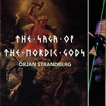 Valhalla: II. Thor, the God of Thunder