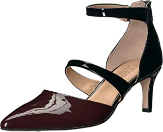 bb74faa8bd91f Amazon.com: Red Women's Pumps & Heels