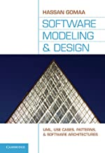 Software Modelling and Design