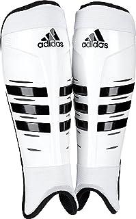 adidas Pojkar hockey Sg hockeyklubbor