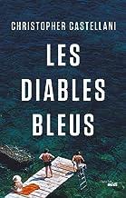 DIABLES BLEUS (LES)