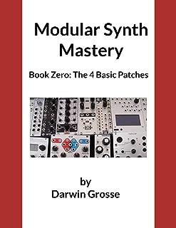Best digital modular synthesizer Reviews