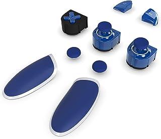 Thrustmaster eSwap Zubehörkit for Game-Controller LED Blue Crystal Pack