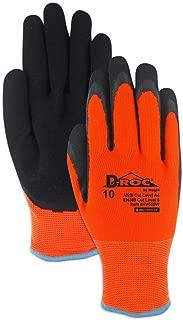 Best waterproof cut resistant glove Reviews