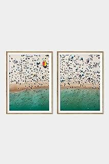 Best bondi beach aerial Reviews
