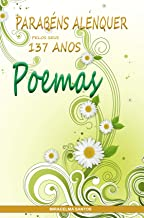 ParabГ©ns  Alenquer pelos seus 137 Anos - Poemas (Portuguese Edition)