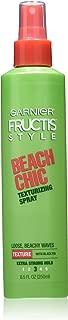 Garnier Fructis Style Beach Chic Texturizing Spray 8.5 oz