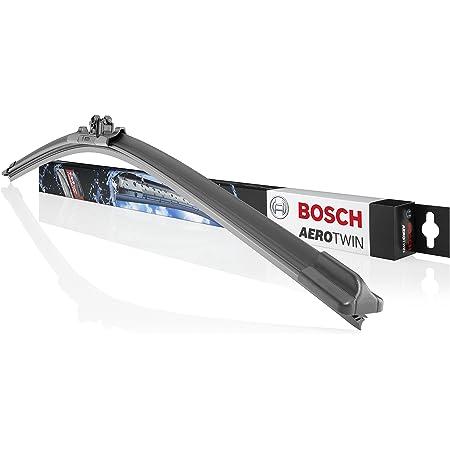 Tergicristalli Bosch Aerotwin AP18U, Lunghezza: 450mm – 1 tergicristallo per parabrezza (anteriore)