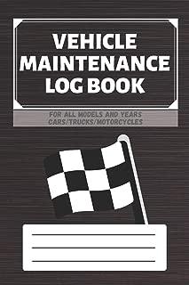 Best garage journal tool box Reviews