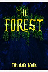 The Forest Kindle Edition