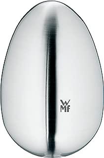 WMF 福腾宝 GOURMET系列 不锈钢去异味钢肥皂