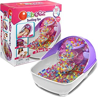 Best orbeez toy world Reviews