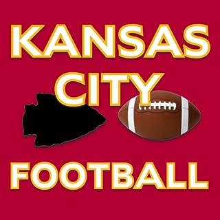 Kansas City Football News