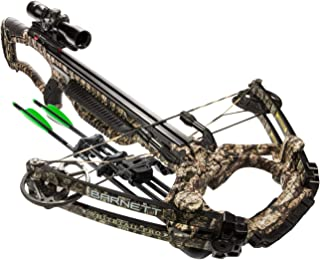 ten point stealth ss crossbow