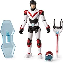 Voltron Keith Action Figure 5.5