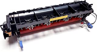 Best brother 5250 fuser Reviews