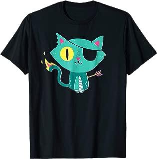 Shirt.Woot: Stay Curious T-Shirt