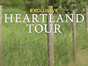Heartland Exclusives