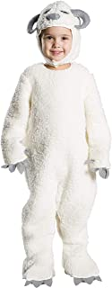 Deluxe Wampa Infant/Toddler Costume