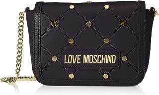Love Moschino Damen Jc4099pp1a Schultertasche