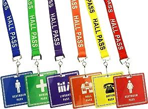 Best classroom supplies for high school teachers Reviews
