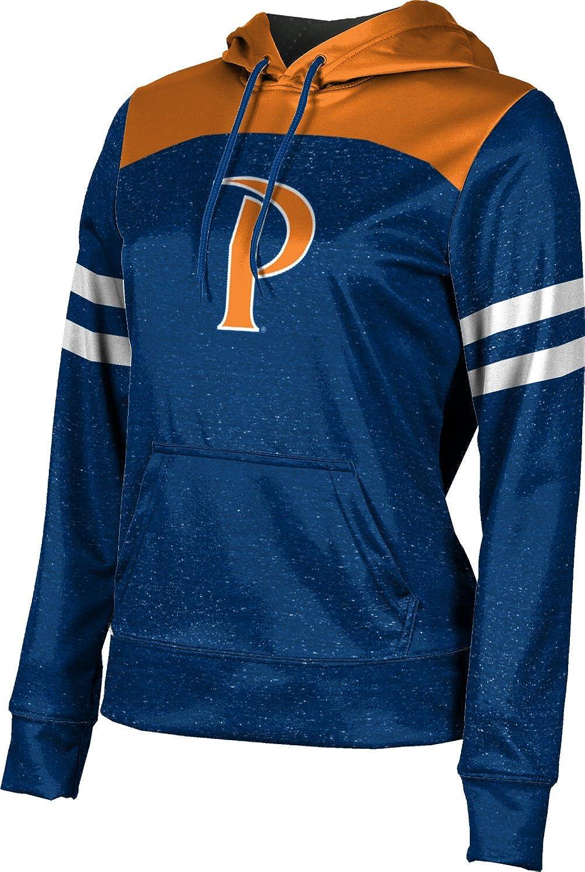 ProSphere Pepperdine University Girls' Pullover Hoodie, School Spirit Sweatshirt (Gameday)
