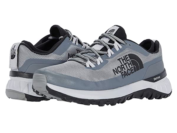 The North Face Ultra Traction