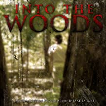 End Titles (Into the Woods Theme Reprise)
