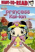 Best ni hao kai lan princess kai lan Reviews