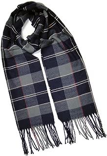 Best scarf ends tassel Reviews