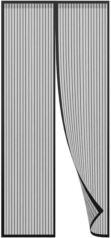 85 opinioni per Zanzariera Magnetica Per Porte Rete, finestra Schermi Fotogramma Intero