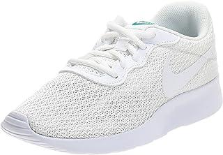 Nike Tanjun, Baskets Femme